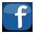 1394305428_icon_facebook_48