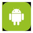 1405430002_MetroUI_OS_Android