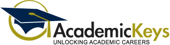 Academic Keys logo