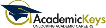 Academic Keys logo