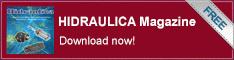banner-hidraulica