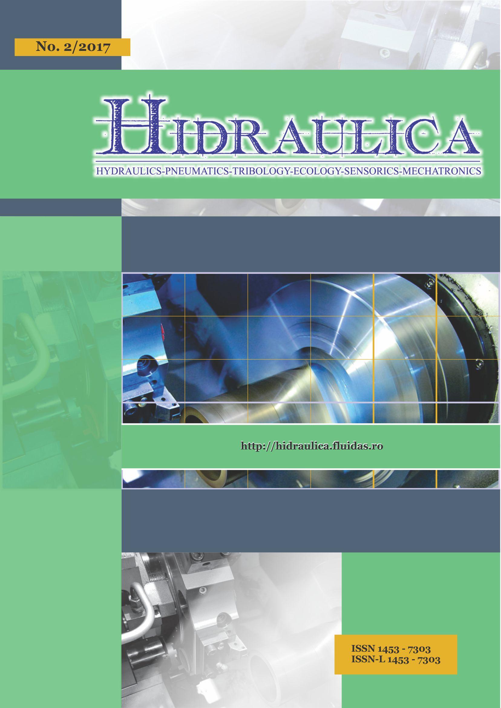Hidraulica no.2/2017