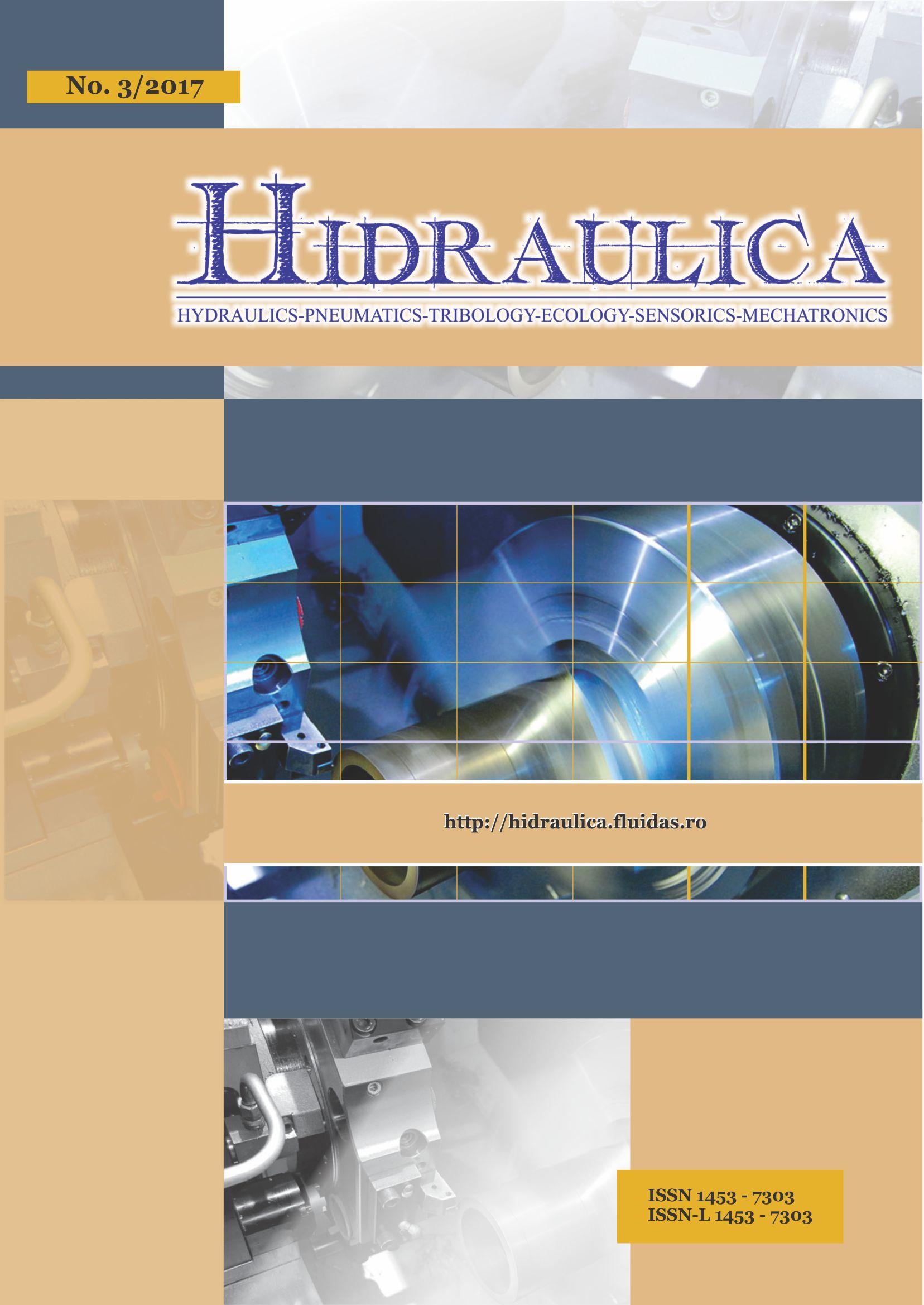 Hidraulica no.3/2017