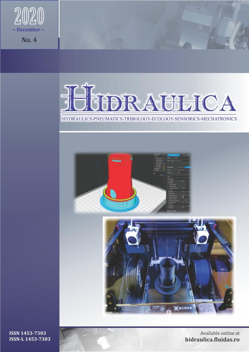 Hidraulica no 4/2020