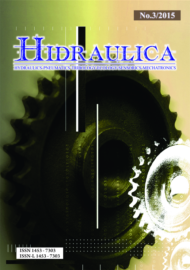 Hidraulica no.3/2015