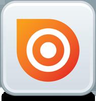 home_app18