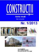 rev-constructii